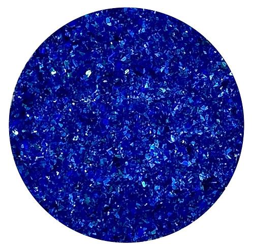 Sapphire Glow Flake, Colour Passion