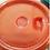 Thumbnail: Saffron Spice Metallic Paste Le'Rez