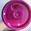 Thumbnail: Lipstick Pink Pearl Paste, T 50g Le'Rez