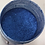 Thumbnail: Azure Pearlescent powder pigment 60ml Le'Rez
