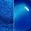 Thumbnail: Cosmic Blue Pearlescent Cobalt Blue T 60ml Le Rez