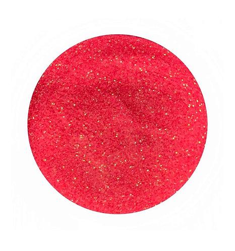 "Watermelon Fluro ""Sparkle"", 15gm Colour Passion"