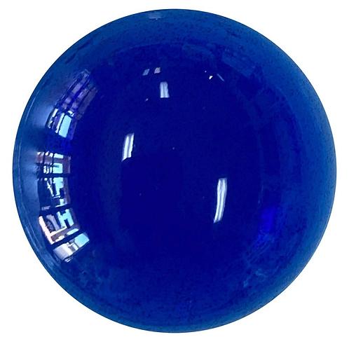 Cobalt Blue Resin Tint, Colour Passion