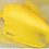 Thumbnail: Sunflower Yellow Pearlescent Pigment Powder 50ml Le Rez