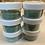 Thumbnail: Green Aventurine Sand, 30g jar (Good Luck)