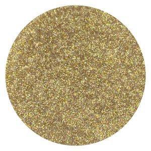 Gold Passion Paste, Colour Passion, 30gm