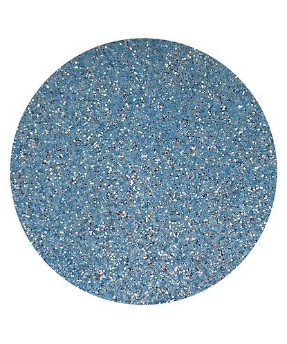 Blue Danube Mirror Glitter, Colour Passion