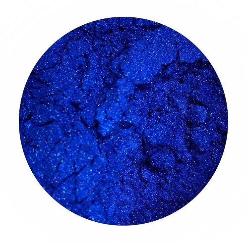 Magic Ocean Powder Colour Passion