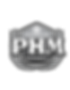 phm-leafing-logo.png