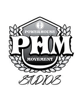 phm-leafing-logo-STUDIOS-[GRAYSCALE].png