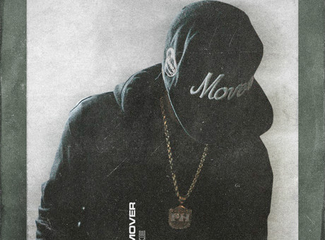 TOP MOVER OUT NOW!