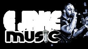 E Jake Music Logo
