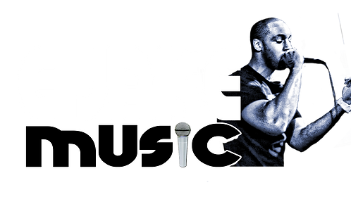 E Jake Music logo
