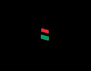 E Jake Realty Logo