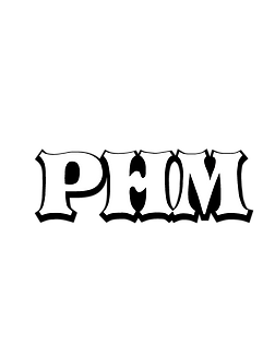 PHM letters.png