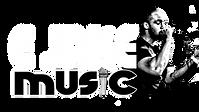 E Jake Music Store