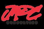 J.A.D.E Consulting Logo_NO TAG_Digital-S