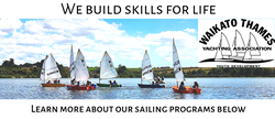 We build skills for life (1).png