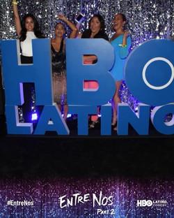 Latinas be like 💁🏽💃🏽_