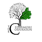 Cedarmore Corporation.png