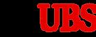 UBS United Bank of Switzerland
