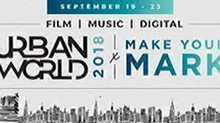 Urbanworld Film Festival Takes Over NYC