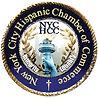 NYC Hispanic Chamber of Commerce.jpg