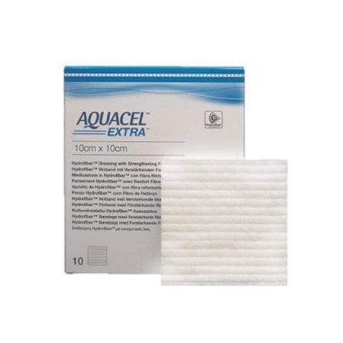 AQUACEL AG EXTRA 10X10 (1X10PK)