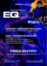 EQ50_26072019_A3-06.jpg
