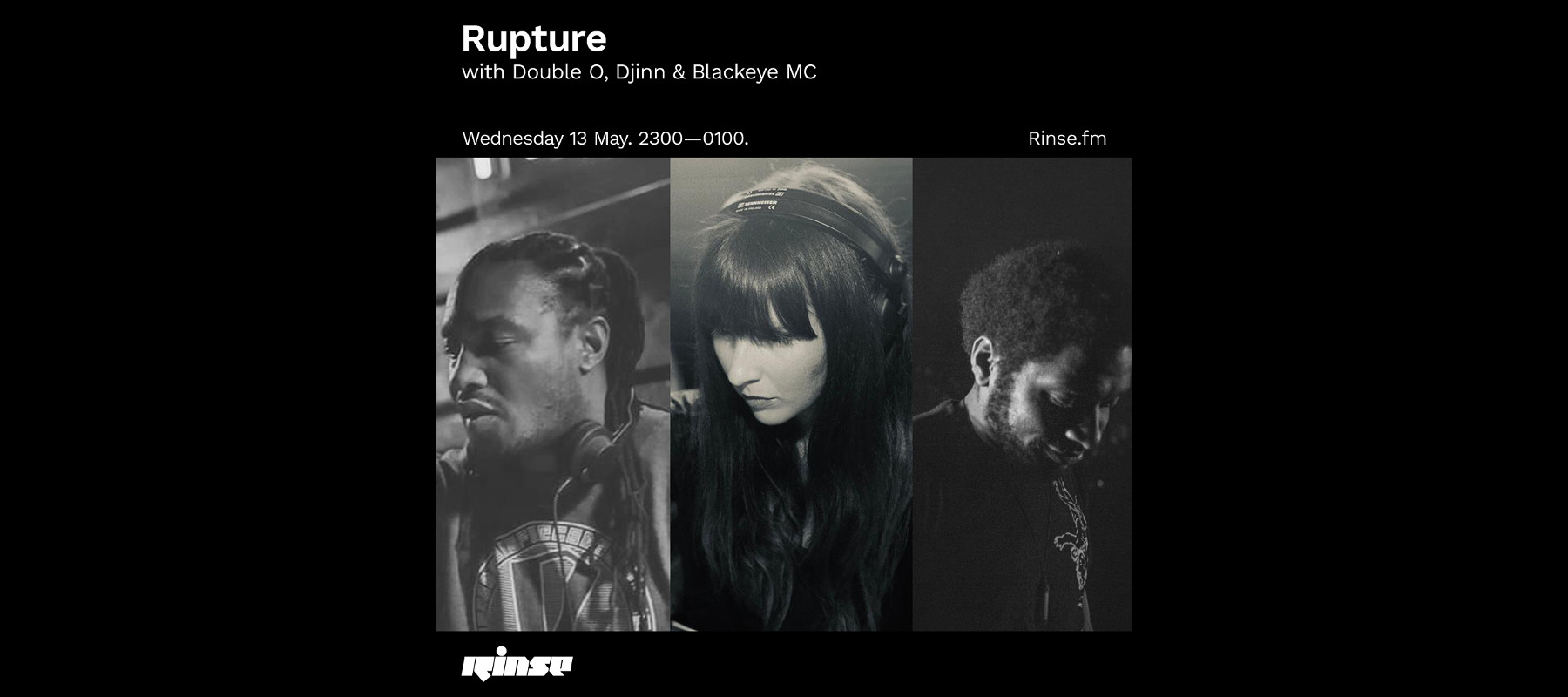 website rinse may 2020