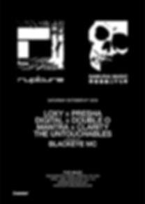 RUPTURE X SAMURAI BLK-01.jpg