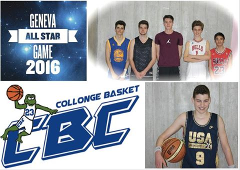 tean cbc all stars