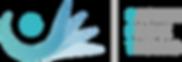 logo-cabFranckThomas.png