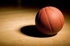 825basketball-300x199.jpg