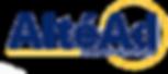 logo-Altead.png