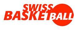 swissbasketball-1.jpg