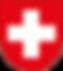 blason-suisse.png