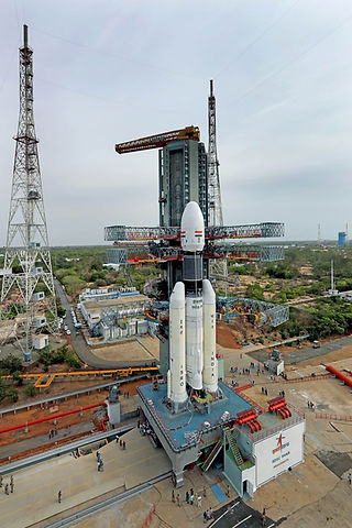 ISRO_Rocket.jpg