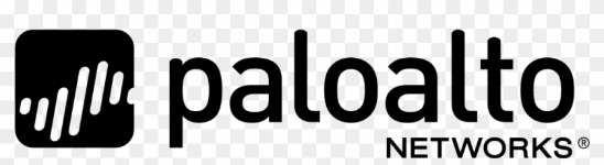 palo-alto-logo_edited.jpg