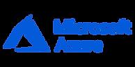 microsoft-azure-logo.png