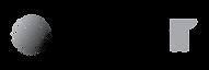 gradientlogo-tranbg-LScape-01.png