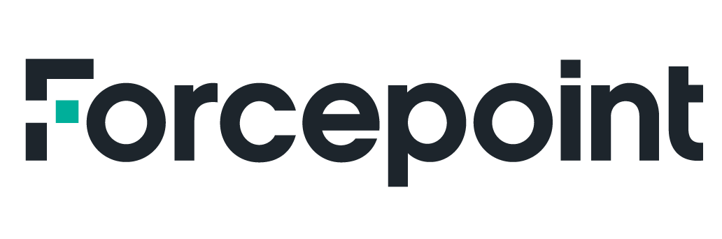 forcepoint-logo.png