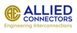 logo_allied_connectors_new-300x129.jpg