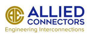 logo_allied_connectors_new-300x129.jpg