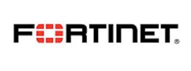 Fortigate_logo.jpg