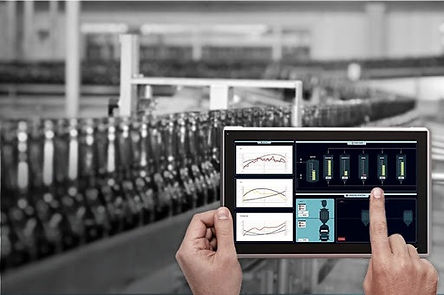 IndustrialTechnology_edited.jpg