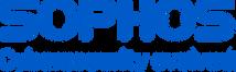 sophos-logo-tagline-blue-rgb-eng.png