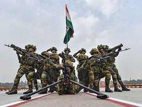 army-day.jpg