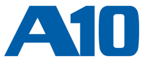 a10-networks-logo-1024x446_edited.png