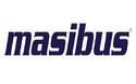 masibus_logo.png